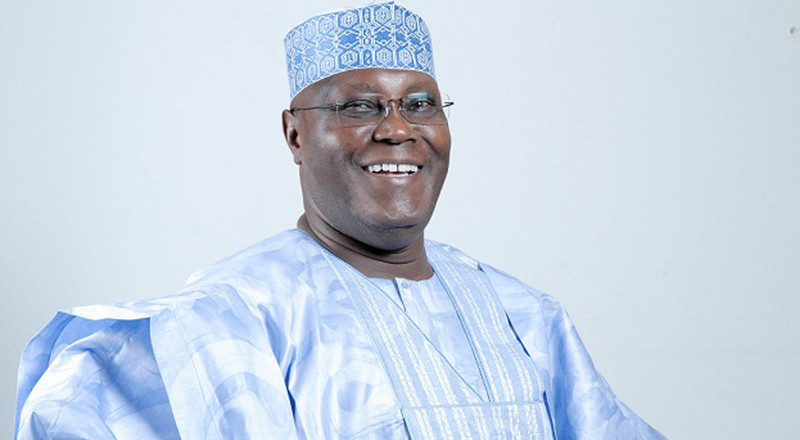 You are desperate - Federal Government slams Atiku