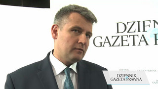 Szef PAIiH: Polska przestaje być krajem, w którym się tanio wytwarza