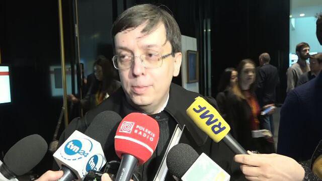 Bogusław Majczyna