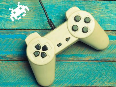 Esport i gaming w komunikacji do 16-milionowej społeczności graczy w Polsce