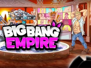 Big Bang Empire NK