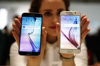 T-Mobile: Rusza sprzedaż Samsung Galaxy S6 i Galaxy S6 Edge