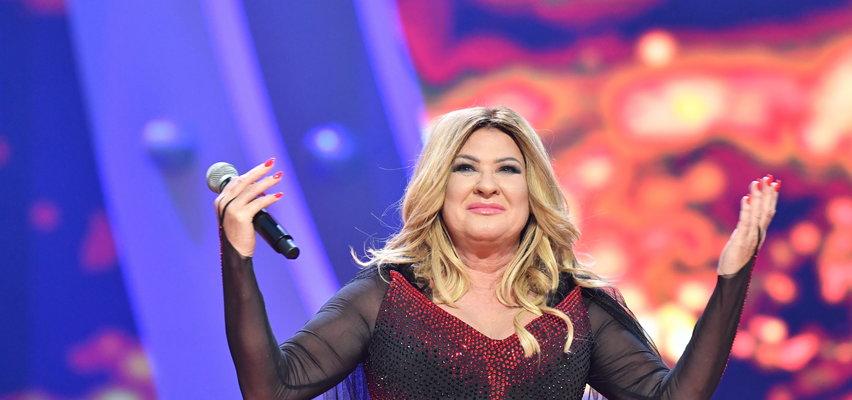 Beata Kozidrak podzieliła się radosną nowiną. Fani oszaleli ze szczęścia