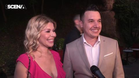 Doktor iskritikovao Ivana Mileusnića: Evo šta je zabranio Danijeli Karić u trudnoći! Video