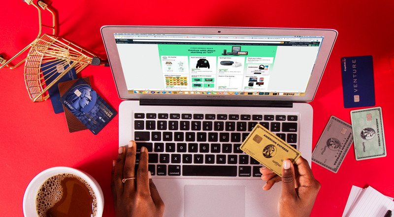 81% of Nigerian consumers are shopping more online since the start of the pandemic, study reveals