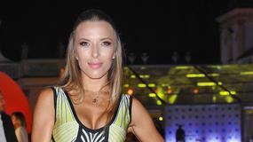 Ewa Chodakowska: nie przesadzę, pisząc, że zaczynałam od zera