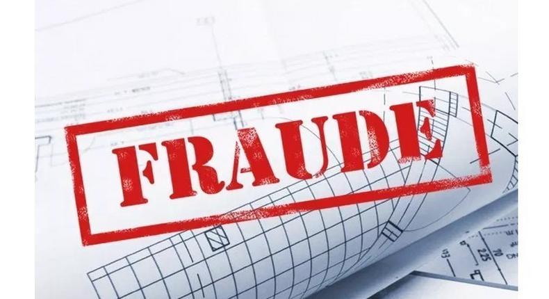 fraude2