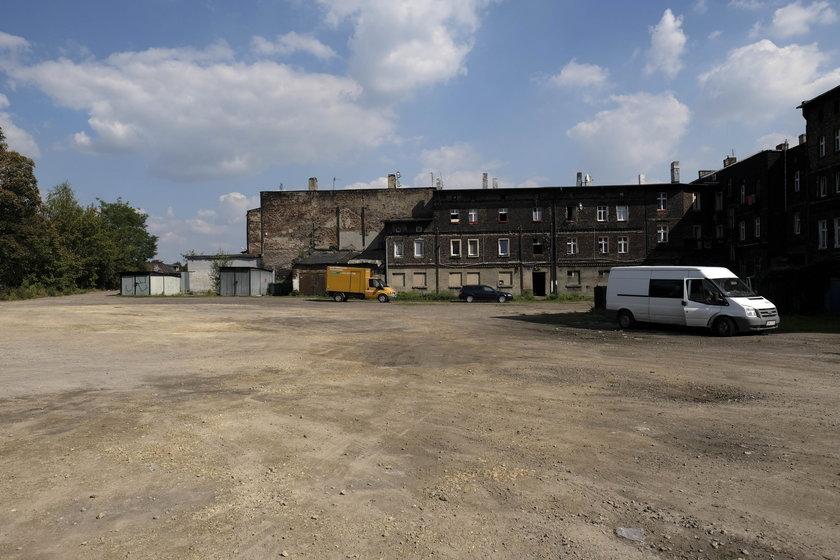 Swietochlowice zapowiadaja budowe mieszkan komunalnych
