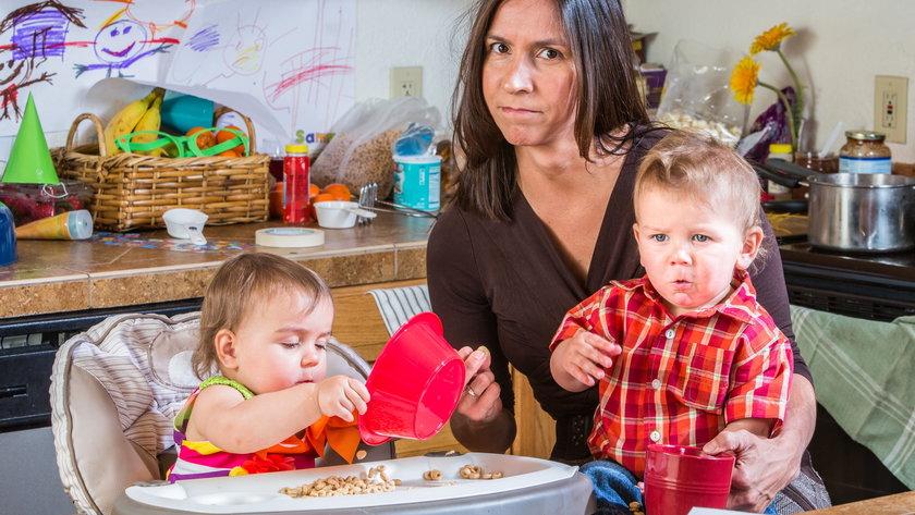ile kosztuje opieka nad dzieckiem?