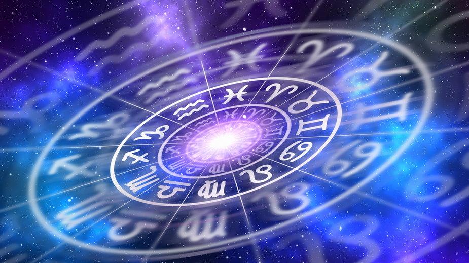 Trzy wskazówki dla każdego znaku zodiaku, które ułatwią mu życie