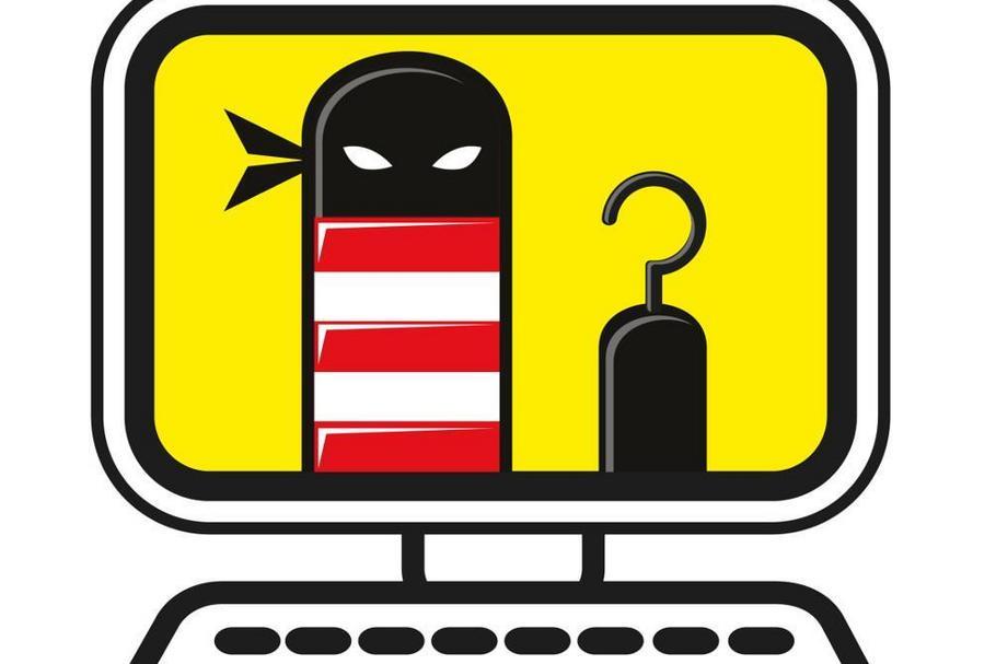 Utorrent 3. 5. 5. 44954 download pobierz za darmo.