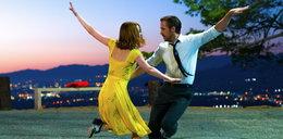 """Nagrody BAFTA przyznane. """"La la Land"""" uznano za najlepszy film"""