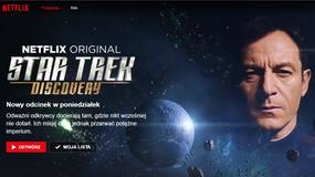 Star Trek - kosmiczne technologie, które stały się rzeczywistością