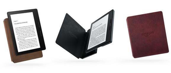Elektronske knjige i uređaji za čitanje su sve popularniji
