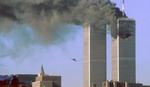 NAKON 16 GODINA Identifikovana žrtva napada 11. septembra