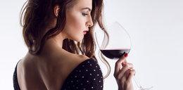 To wina diety! Zobacz, jak złe nawyki wpływają na skórę!