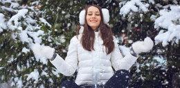 Pikowane kurtki na zimę 2020. Najmodniejsze modele kupisz nawet o 50 proc. taniej!