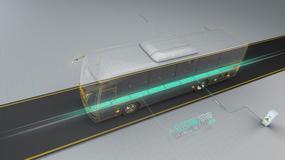 W Izraelu powstaje droga ładującą akumulatory samochodów