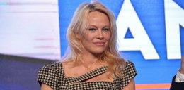 Pamela Anderson wzywa do głosowania na polską partię. Nie zgadniecie którą