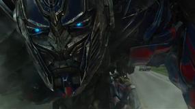 """""""Transformers 5"""": oficjalny tytuł i pierwszy teaser"""