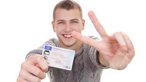 Na co uważać na egzaminie na prawo jazdy?