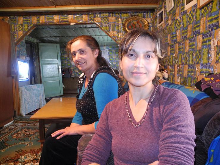 289889_osmanijeve-supruge