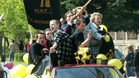 Olsztyńska Kortowiada już za tydzień. Sprawdź line-up imprezy