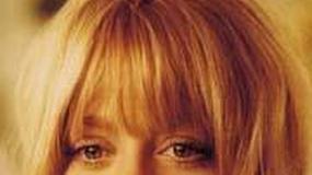 Goldie Hawn żali się na paparazzi