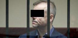 Oskarżony o wzięcie łapówki burmistrz Boguszowa-Gorc banasiuje już 3 lata!