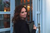 Natalija Veselnickaja Facebook1