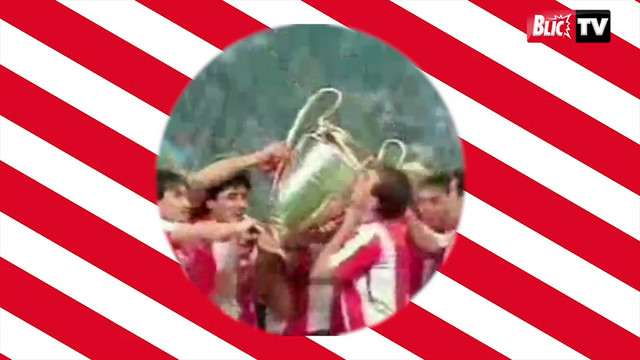 Crvena_Zvezda_Bari_1991_sport_blic_safe