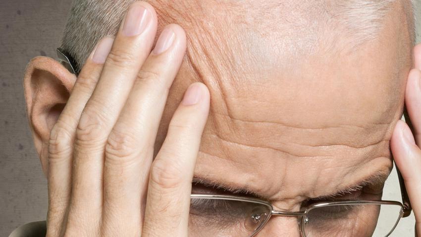 klimaxos hipertónia szindróma