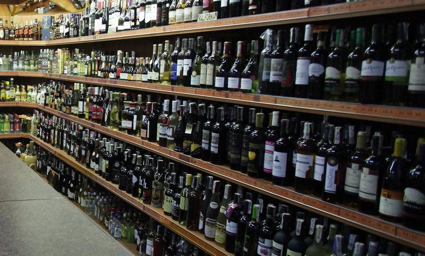 Nie damy odebrać sobie alkoholu w sanatoriach!