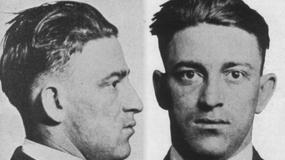 Polak, śmiertelny wróg Ala Capone