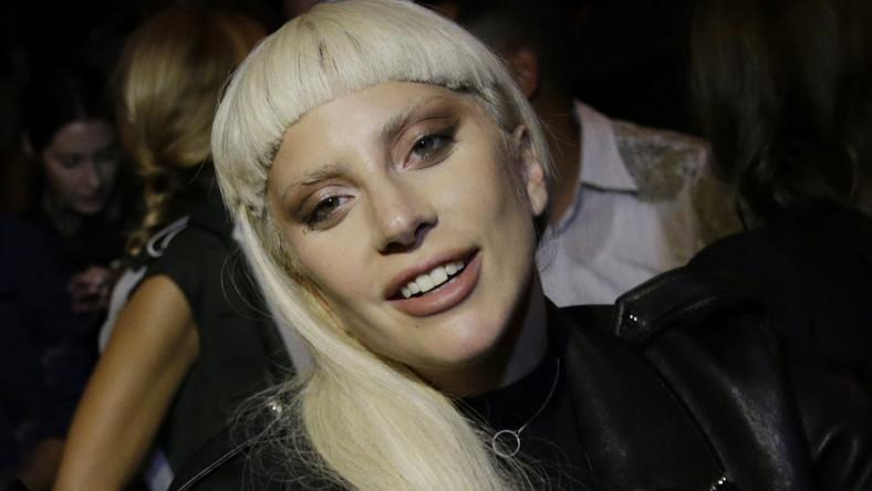 Lady Gaga ściągała z Die Antwoord