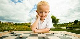 Pierworodne dzieci mają wyższe IQ?
