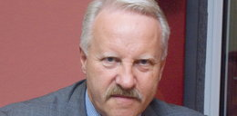 Najdziwniejsze samobójstwa w polskiej polityce
