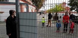 Nasi sąsiedzi się zamykają. Na czym polega częściowy lockdown u Czechów?