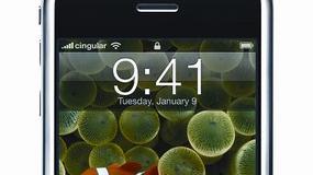 Dziura w oprogramowaniu iPhone