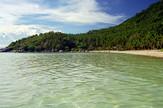 ostrvo ko tao tajland01 foto Wikipedia