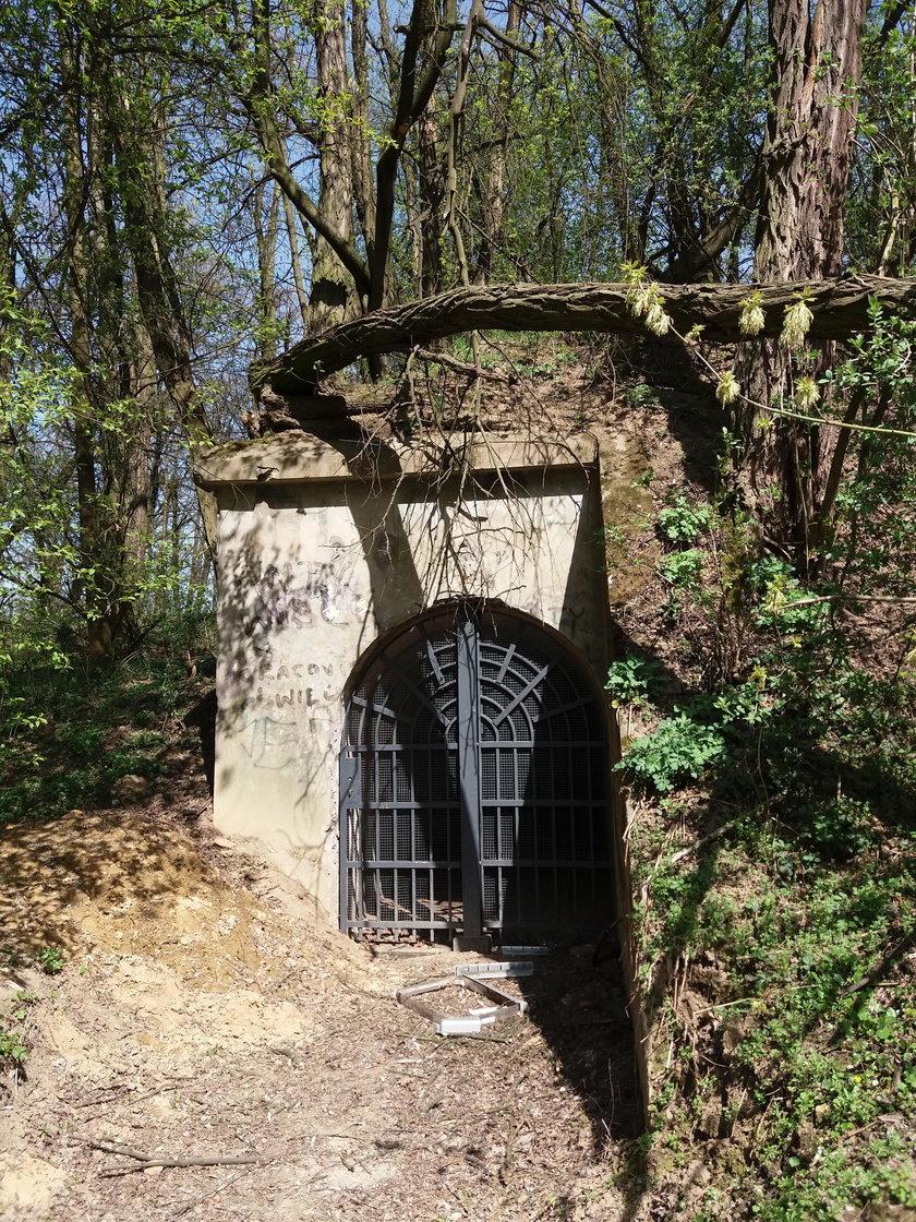 Biegaj i zwiedzaj fort Batowice! Kolejna edycja Biegu Twierdzy Kraków