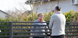 Babcia zamordowanych dzieci: Nie mogę ich pochować w Polsce. FILM