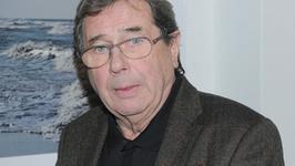 Janusz Gajos o nagrodzonym filmie Szumowskiej