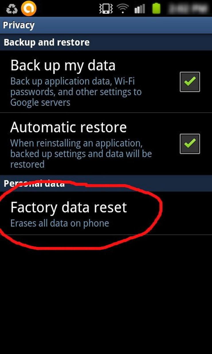 524542_factory-reset-slika-foto-print-screen