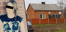 Rodzinna tragedia na oczach córki. Policjanci zastali ją pijaną nad zwłokami męża