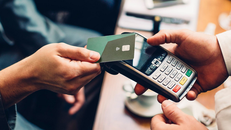 Nigerian banks to face stiff competition from fintech firms