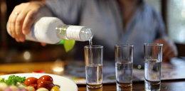 Do tego przydaje się... wódka! 8 zadziwiających zastosowań