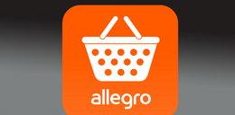 Allegro na cenzurowanym. Dyskryminuje sprzedawców?