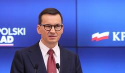 Izera i ElectroMobility w rękach Morawieckiego. Zwrot akcji w sprawie spółki
