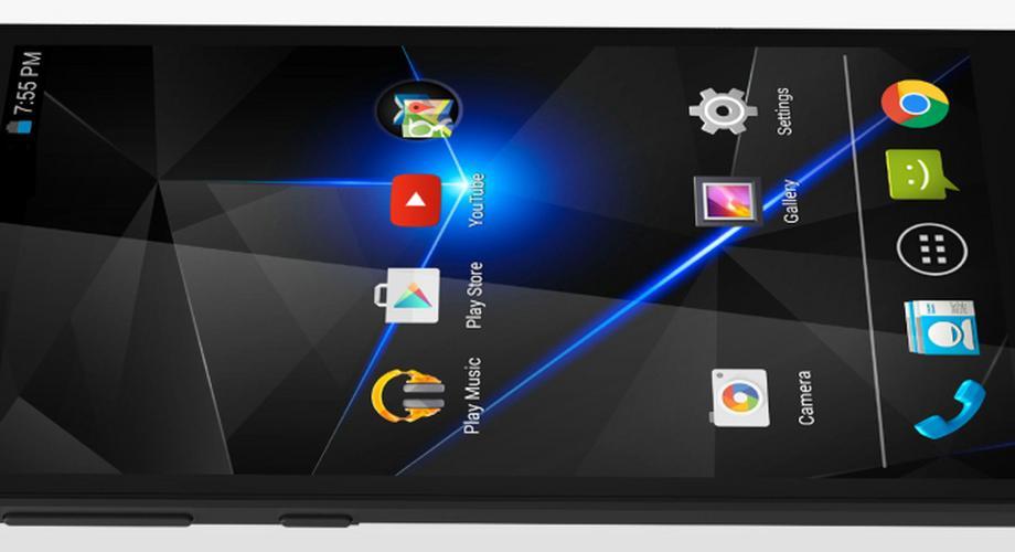 Archos 50 Diamond: Octa-Core, LTE und Full-HD für 199 Euro